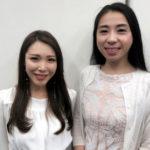 【タラネンコ聡子のレポ】あの長谷川エレナ朋美さんにお会いしてきました!