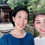 金沢美人とシンメトリー美人継続プログラム!