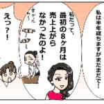月に200人施術したら月商100万円に到達します!?