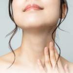 首のゆがみさえ改善すれば、あなたの美人度はアップします!